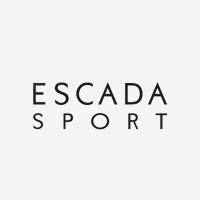 logo-escada-sport