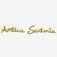 logo-antica