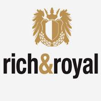 logo-rich-royal