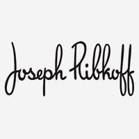 logo-ribkoff