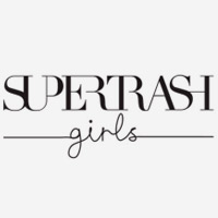supershart-logo